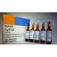 Nolotil