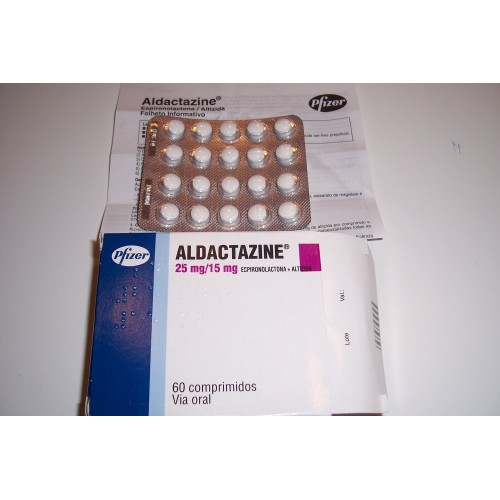 tesco aspirin 300 mg tablets
