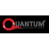 Quantum Pharma Vials